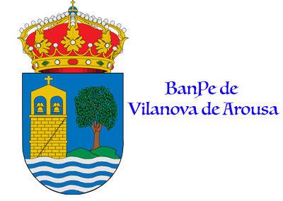 BanPe de Vilanova de Arousa
