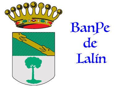 BanPe de Lalín