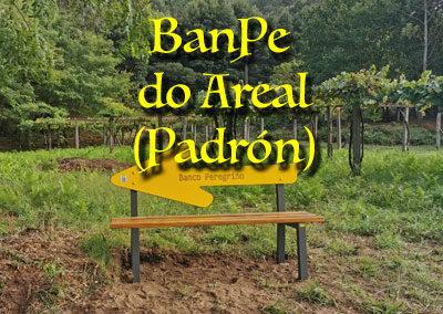 5 – BanPe do Areal (Padrón)