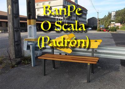 4 – BanPe do Scala