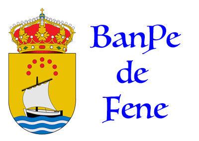 BanPe de Fene