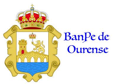 BanPe de Ourense