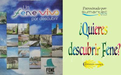 Descubre el Ayuntamiento de Fene
