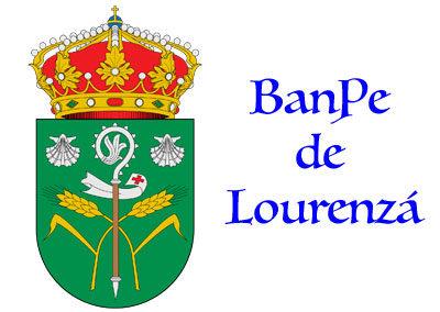 BanPe de Lourenzá