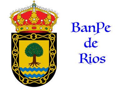 BanPe de Riós