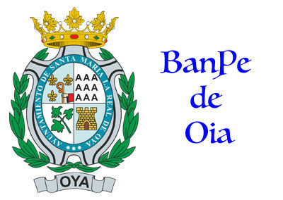 BanPe de Oia
