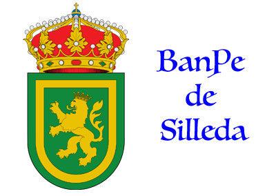BanPe de Silleda