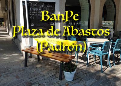 2 -BanPe Plaza de Abastos (Padrón)