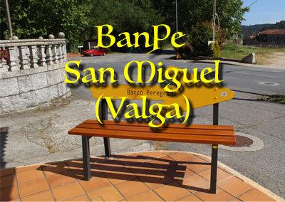 4 – BanPe de San Miguel de Valga
